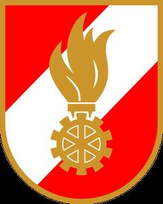 FF Himmelberg